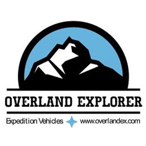 overland explorer 500px.png