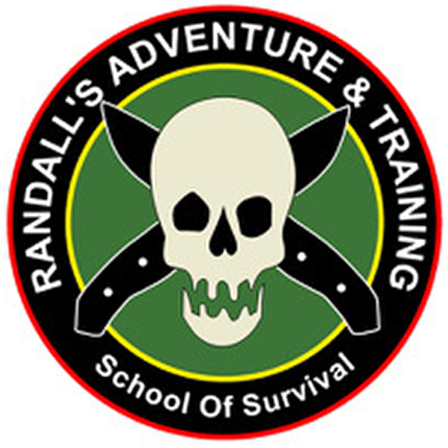 Randalls adventure training 500px.png