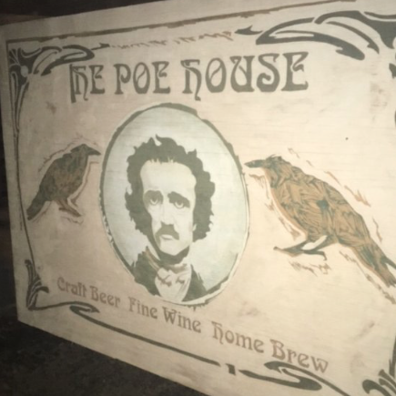 poe house.png