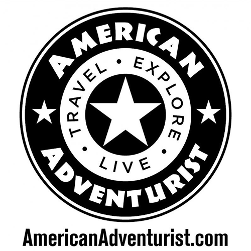 entry-240-american_adventurist_logo_with_500px.png