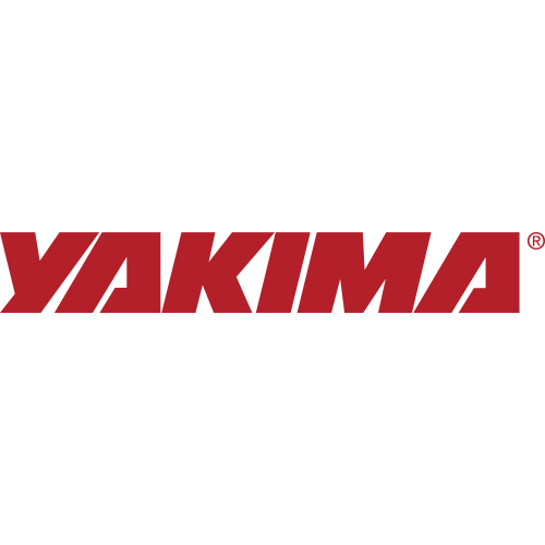 entry-243-yakima_7621_red_500px.png