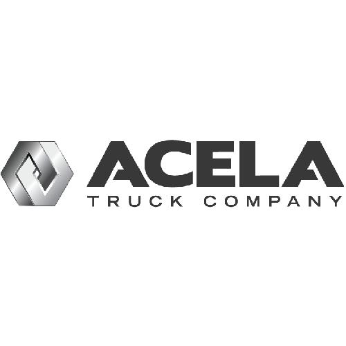 entry-246-acela_logo_horz_500px.png