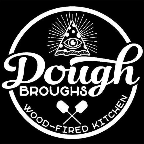 entry-5-dough_bros.png