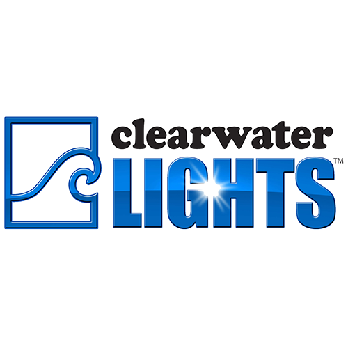entry-253-cwlights_logo_cmyk_dazzle_lrg_transparent_500px.png