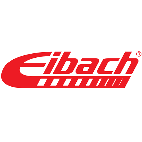 entry-254-eibach_logo_large_500px.png