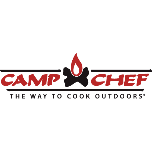 entry-266-0513_campchef_500px.png