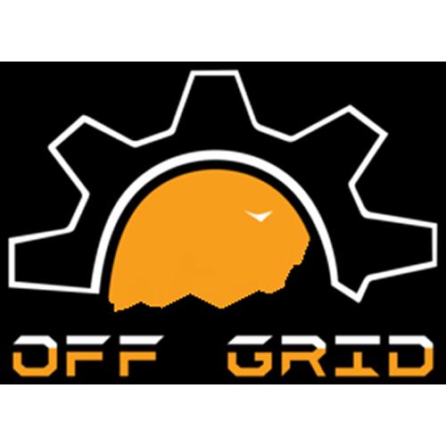 off grid LP.png