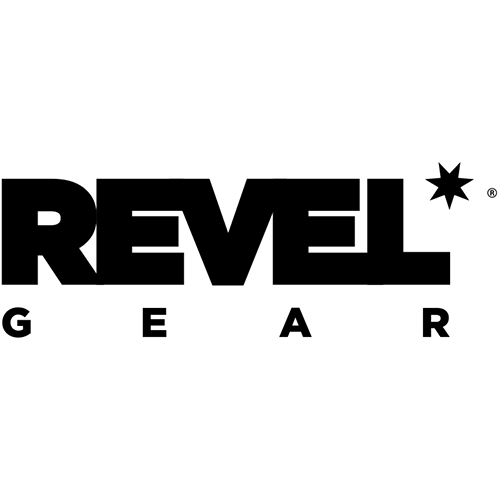 entry-275-revel_logos_500px.png