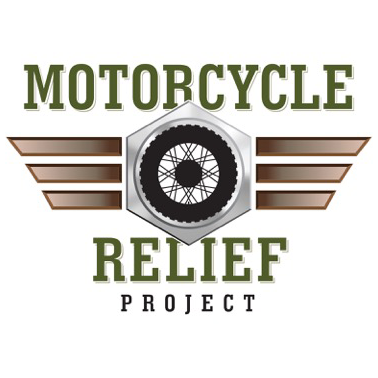 motorcycle relief project 500px.png