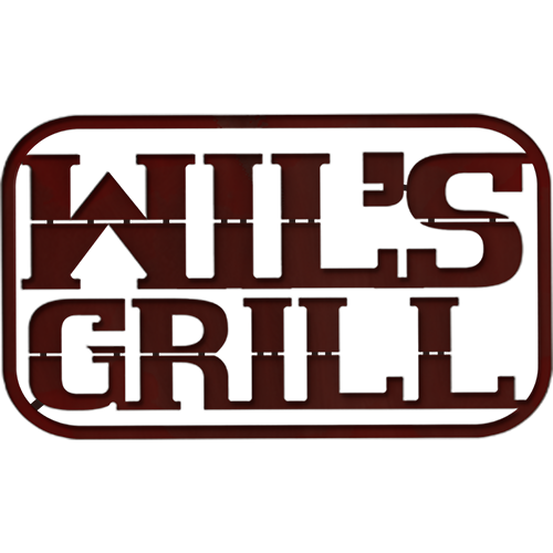entry-9-wils_grill_logo_500px.png
