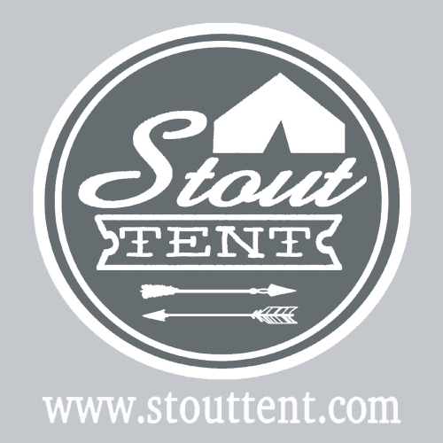 entry-285-dark_gray_stout_tent_logo_11_500px.png