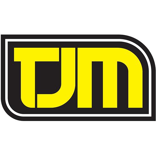tjm_logo__on_light_1_500px.png