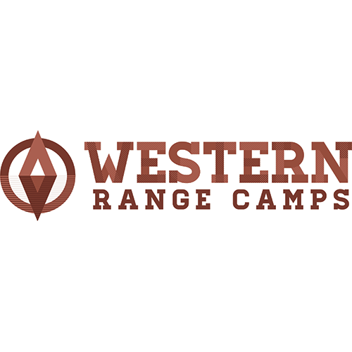 entry-289-westernrangecampshorizontal_500px.png