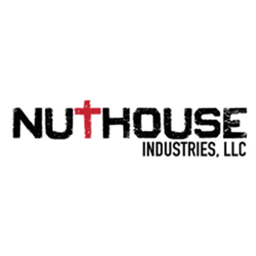 nuthouse_500px.png