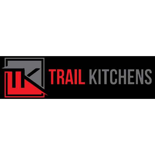 entry-299-trail_kitchens_web_logo_500px.png