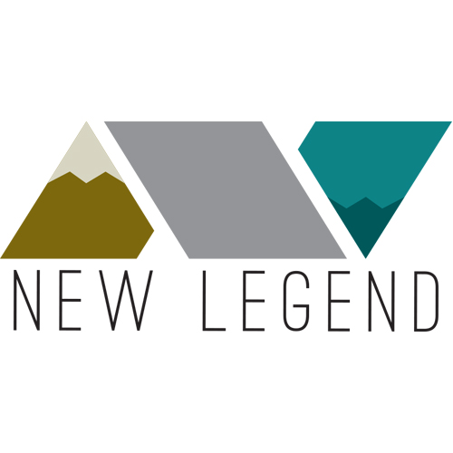 New Legend-Logo-Stacked_Color-500x500.png