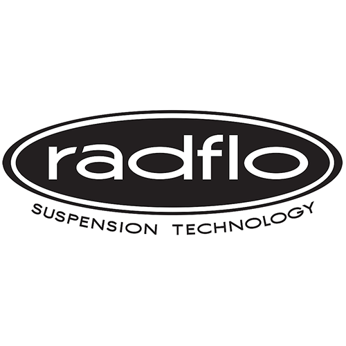 entry-307-radflo_logo_updatepositive_3.5300d_500px.png