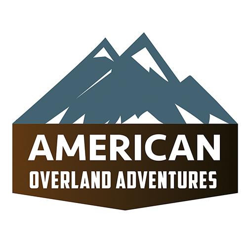 american overland adventures 500px.jpg