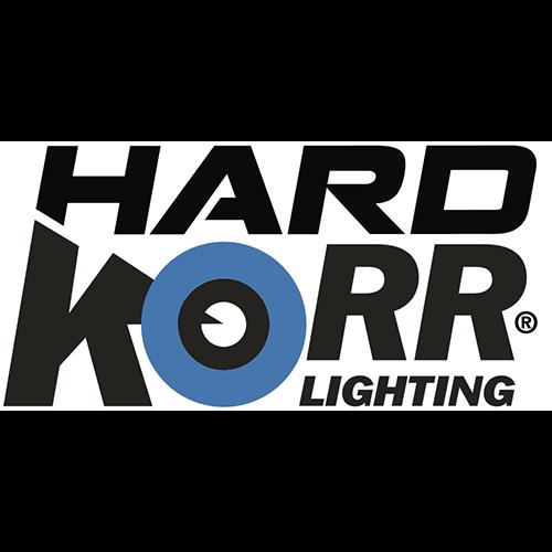 entry-321-hard_korr_logo_white_background1_500px.png