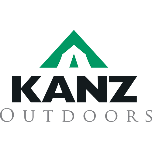 entry-351-kanz_logo_outlines_500px.png