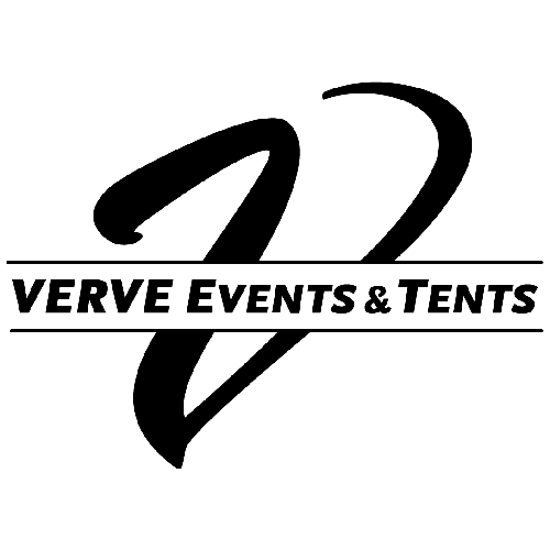 VERVE-Logo-BW-small_500px.png
