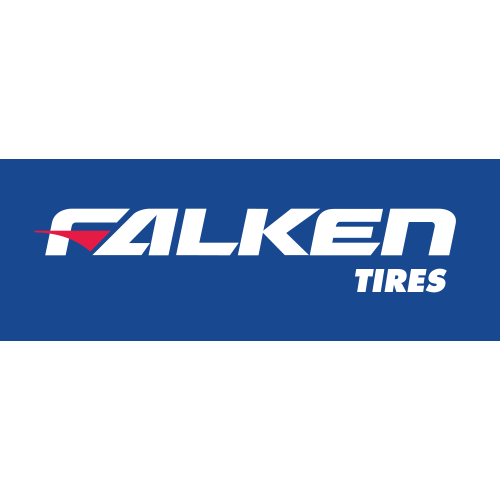 entry-371-falkentires_500px.png