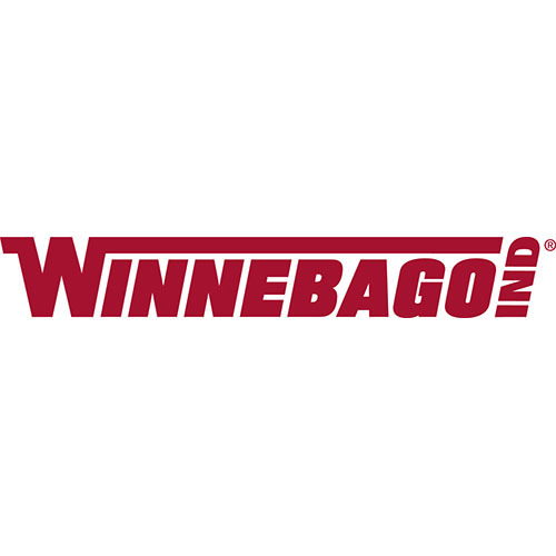 WinnebagoIND_red_500px.jpg