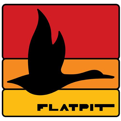 FLAT PIT 500px.jpg
