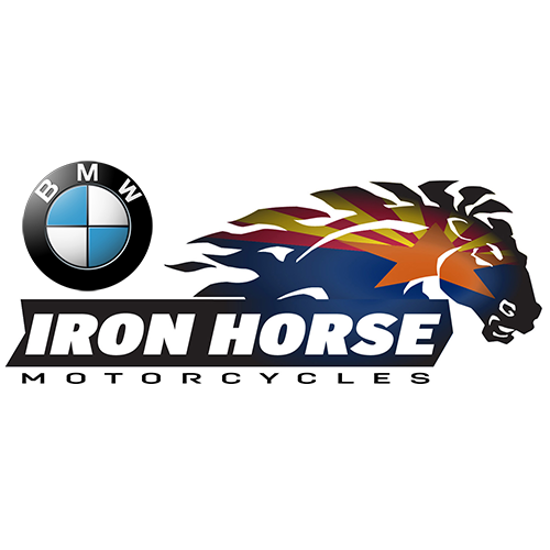 BMW Iron Horse Motorcycles 500px.png