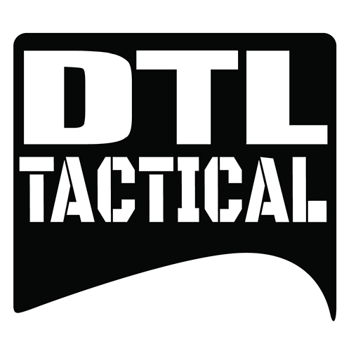 entry-378-DTL Tactical 500px.png