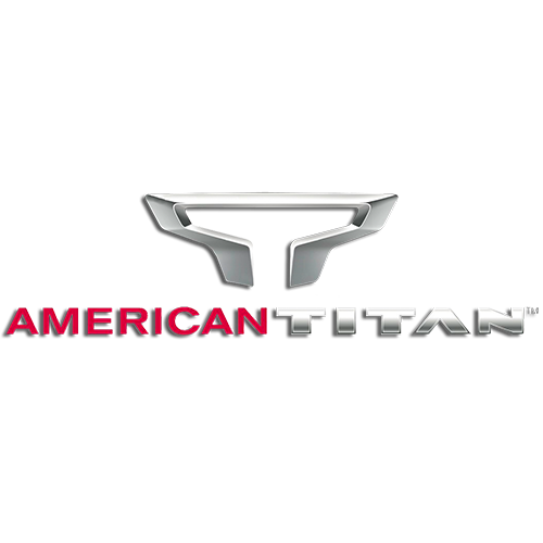 entry-379-Nissan American Titan 500px.png