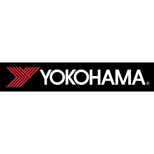 entry-380-yokohama 500px.png