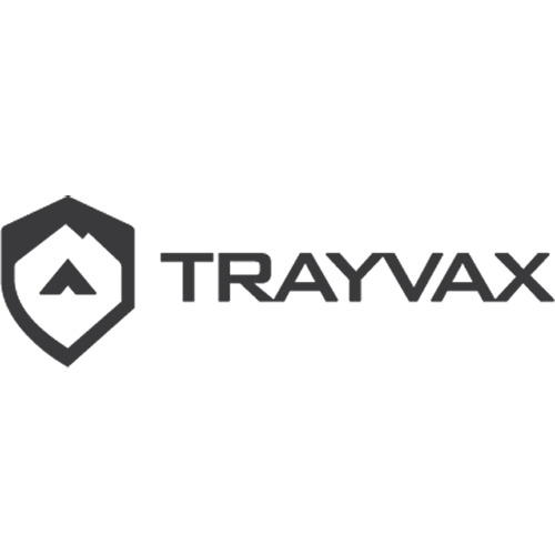 entry-381-trayvax 500px.png