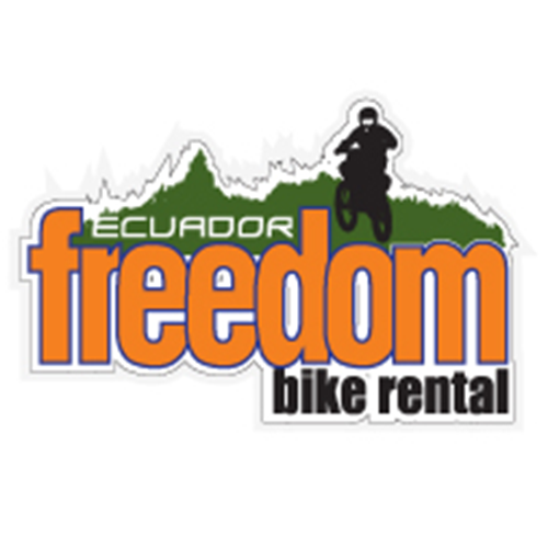 entry-390-ecuador freedom bike rental 500px.png