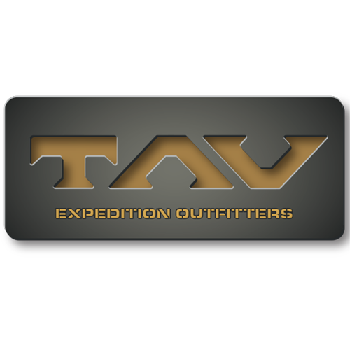 entry-396-tav_tactical application vehicles 500px.png