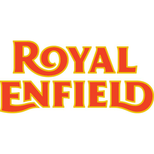 entry-389-royal enfield 500px.png