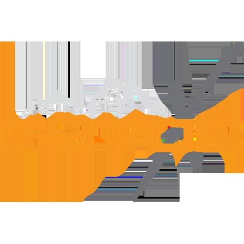 entry-403-teton logo 500px.png