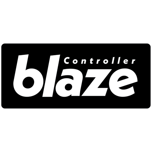 entry-419-blaze_controller_500px.png