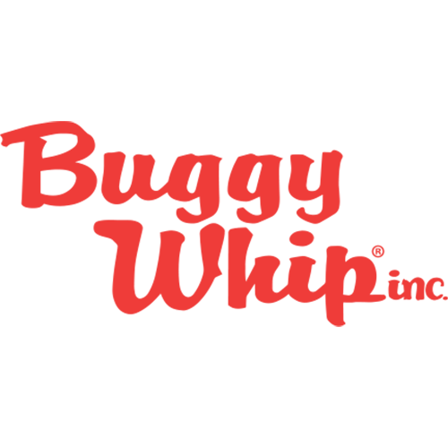 entry-416-buggywhip 500px.png