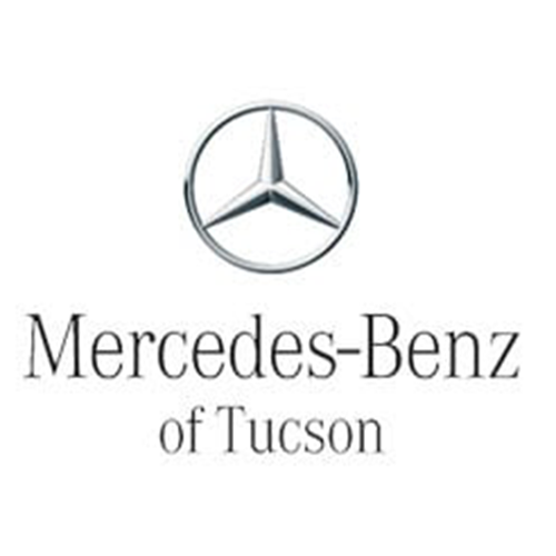 entry-415-mercedes benz of tucson 500px.png