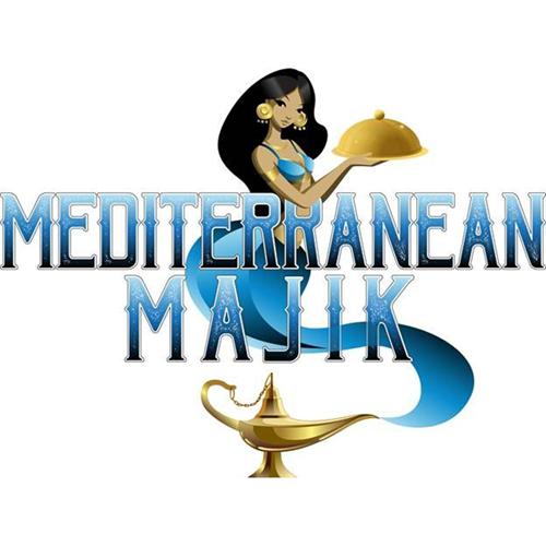 entry-18-mediterranean majik_ 500px.png