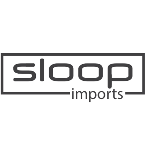 sloop imports 500px.png