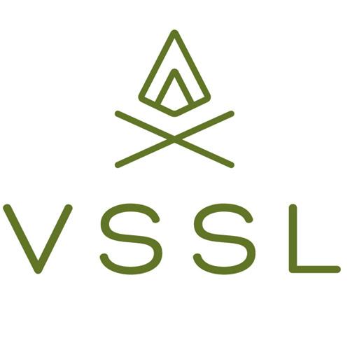 entry-414-vssl_500px.jpg