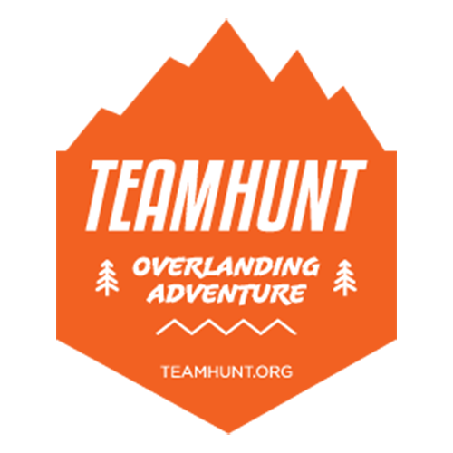 entry-411-teamhunt_500px.png
