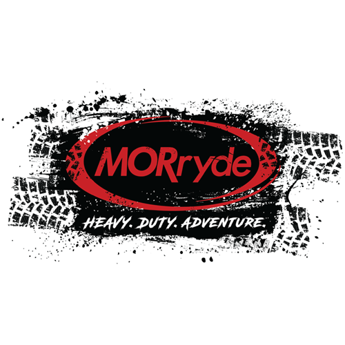 entry-410-1_MORryde_500px.png