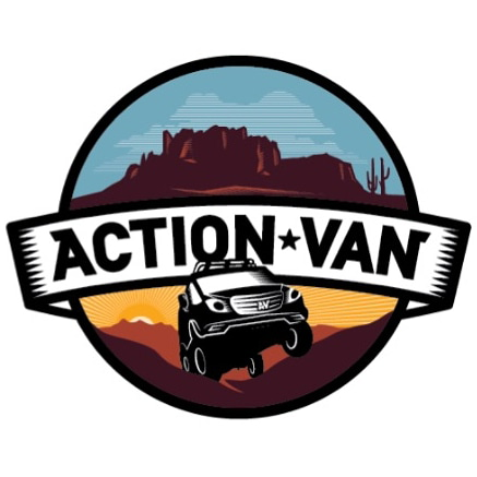 entry-408-Action Van_500px.png