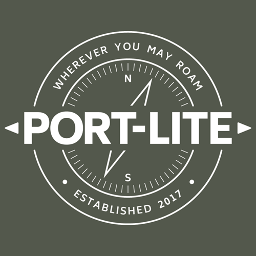 entry-412-port_lite 500px.png