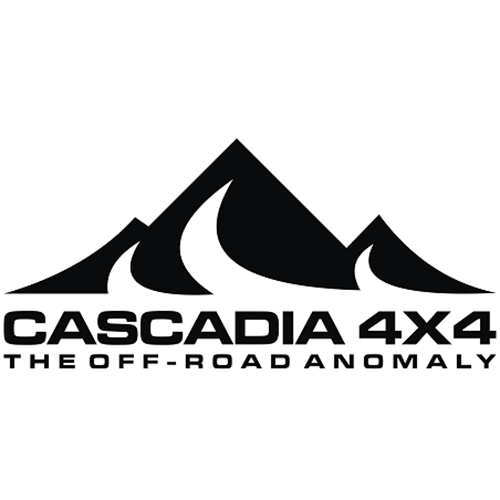 entry-407-Cascadia_4x4_500px.png
