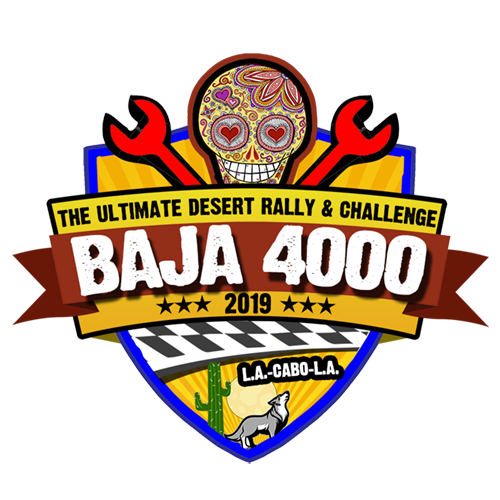 entry-400-Baja4000_500px.png