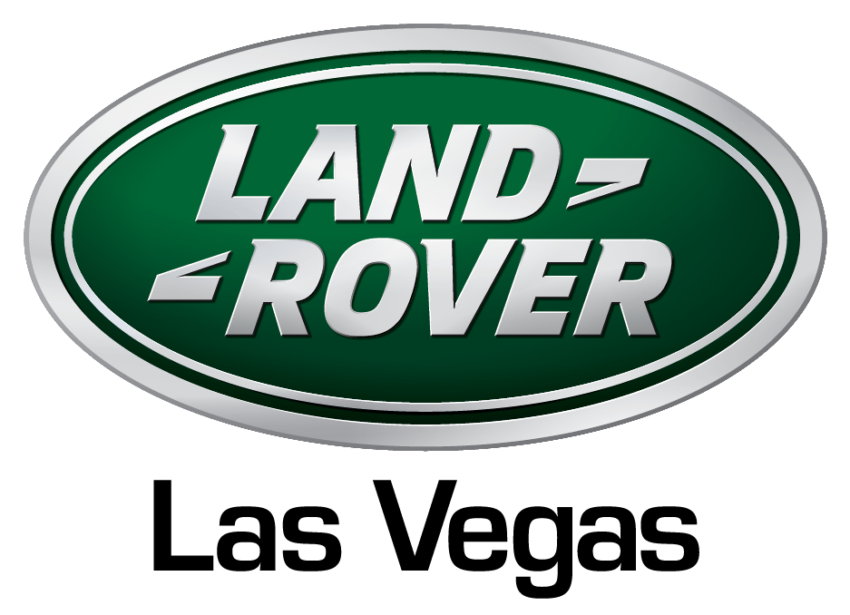 Land Rover Las Vegas-01.png